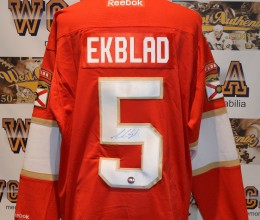 rsz_west_coast_authentic_nhl_panthers_aaron_ekblad_autographed_jersey2