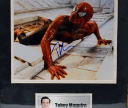 rsz_west_coast_authentic_spider_man_tobey_maguire_autographed_photo