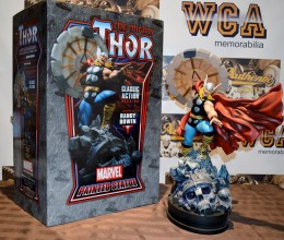 rsz_west_coast_authentic_thor_painted_statue_