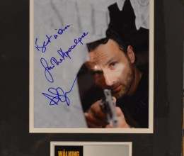 rsz_west_coast_authentic_walking_dead_andrew_lincoln_autographed_photo2