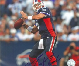 West_Coast_Authentic_NFL_Bills_Trent_Edwards_Autographed_Photo(5)
