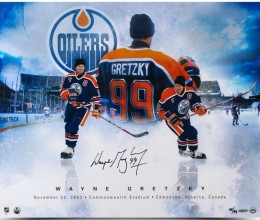 West_Coast_Authentic_wayne-gretzky-autographed-one-more-time-photo-84650