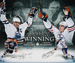 West_Coast_Authentic_wayne-gretzky-connor-mcdavid-autographed-passion-for-winning-print-86677