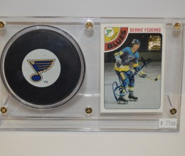 rsz_west_coast_authentic_nhl_blues_bernie_federko_autographed_card_puck_holder