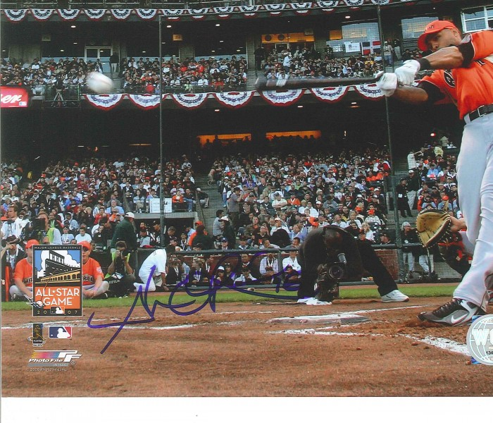 West_Coast_Authentic_MLB_Blue_Jays_Alex_Rios_Autographed_Photo(2)
