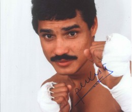West_Coast_Authentic_Boxing_Alexis_Argello_Autographed_Photo