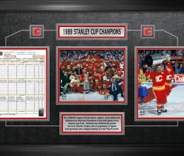 West_Coast_Authentic_Flames_Stanley_Cup_Champions_Framed_Photo92)