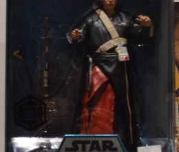 West_Coast_Authentic_Star_Wars_Chirrut_Imwe_Action_Figure