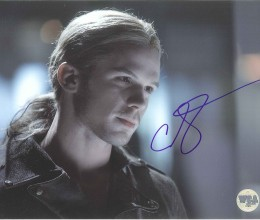 West_Coast_Authentic_Twilight_Cam_Gigandet_Autographed_Photo(2)