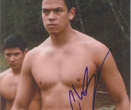 West_Coast_Authentic_Twilight_Chaske_Spencer_Autographed_Photo(1)