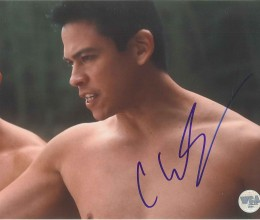 West_Coast_Authentic_Twilight_Chaske_Spencer_Autographed_Photo(2)