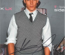 West_Coast_Authentic_Twlight_Alex_Meraz_Autographed_Photo(1)