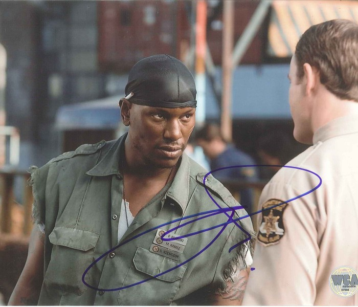 West_Coast_Authentic_Tyrese_Gibson_Autographed_Photo(1)