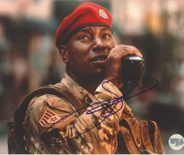 West_Coast_Authentic_Tyrese_Gibson_Autographed_Photo(2)