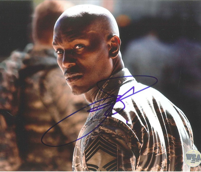 West_Coast_Authentic_Tyrese_Gibson_Autographed_Photo(3)