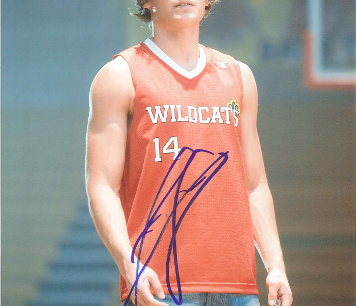 West_Coast_Authentic_Zac_Efron_Autographed_Photo(1)