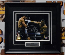 rsz_west_coast_authentic_boxing_roy_jones_jr_autographed_framed_photo