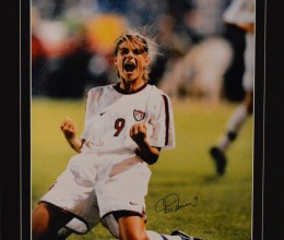 rsz_west_coast_authentic_fifa_mia_hamm_autographed_photo