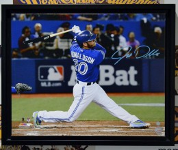 rsz_west_coast_authentic_mlb_blue_jays_josh_donaldson_autographed_framed_photo