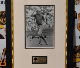 rsz_west_coast_authentic_pga_jack_nicklaus_autographed_framed_photo
