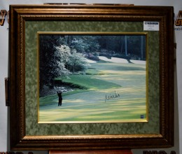 rsz_west_coast_authentic_pga_mike_weir_autographed_framed_photo