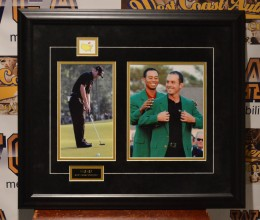 rsz_west_coast_authentic_pga_mike_weir_framed_photo