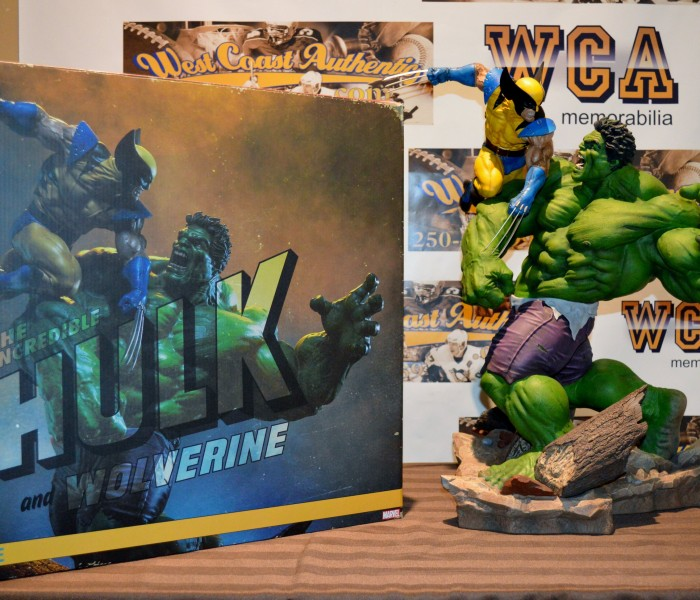 rsz_west_coast_authentic_sidie_show_incredible_hulk_wolverine