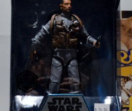rsz_west_coast_authentic_star_wars_bodhi_rook_action_figure