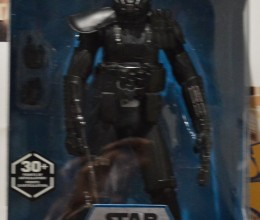 rsz_west_coast_authentic_star_wars_imperial_deathtrooper_action_figure