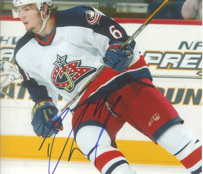 West_Coast_Authentic_NHL_Rick_Nash_Autographed_Photo6