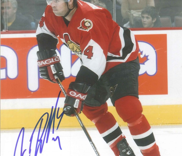 West_Coast_Authentic_NHL_Senators_Chris_Phillips_Autographed_Photo(2)