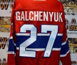 rsz_west_coast_authentic_nhl_canadiens_alex_galchenyuk_autographed_jersey2