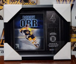 West_Coast_Authentic_NHL_Bruins_Bobby_Orr_Unsigned_Photo