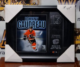 West_Coast_Authentic_NHL_Flames_Johnny_Gaudreau_Unsigned_Photo (2)