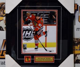 rsz_west_coast_authentic_nhl_blackhawks_patrick_kane_unsigned_photo