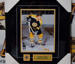 rsz_west_coast_authentic_nhl_bruins_bobby_orr_unsigned_photo