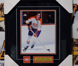rsz_west_coast_authentic_nhl_canadiens_jean_beliveau_unsigned_photo