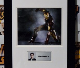 West_Coast_Authentic_Iron_Man_Robert_Downey_Jr_Autographed_Photo