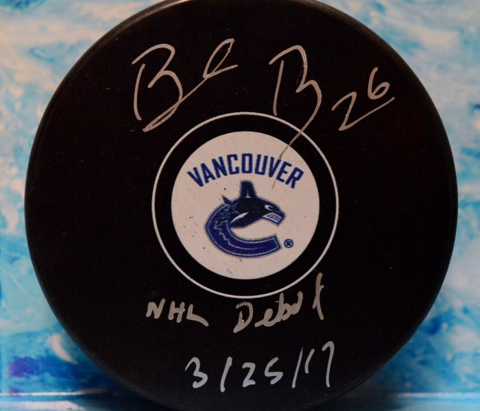 rsz_west_coast_authentic_nhl_canucks_brock_boeser_autographed_puck