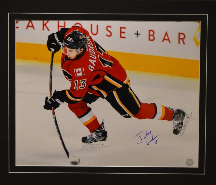 rsz_west_coast_authentic_nhl_flames_johnny_gaudreau_autographed_photo2