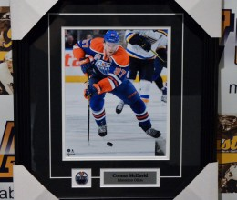 rsz_west_coast_authentic_nhl_oilers_connor_mcdavid_unsigned_photo