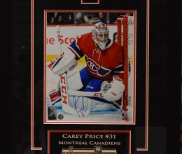 West_Coast_Authentic_NHL_Canadiens_Carey_Price_Autographed_Photo