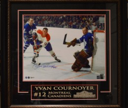 West_Coast_Authentic_NHL_Canadiens_Yvan_Cournoyer_Autographed_Photo