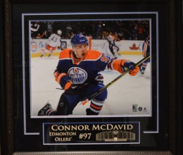 West_Coast_Authentic_NHL_Oilers_Connor_McDavid_Unsigned_Photo