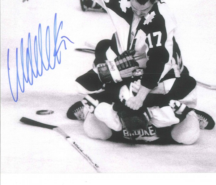 West_Coast_Authentic_NHL_Leafs_Wendel_Clark_Autographed_Photo5