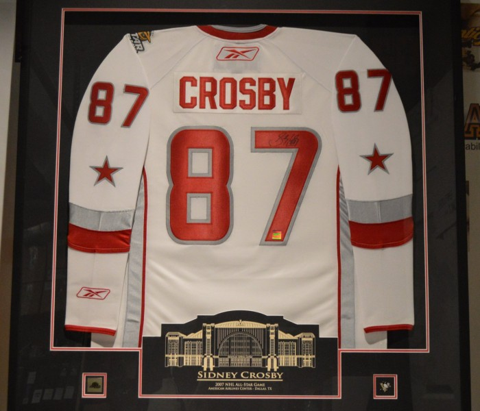 West_Coast_Authentic_NHL_Sidney_Crosby_Autographed_Jersey