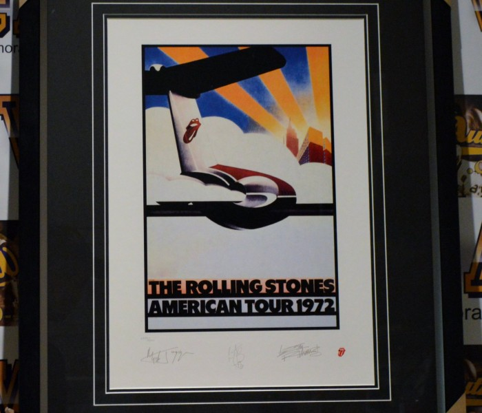 West_Coast_Authentic_Rolling_Stones_Unsigned_Replica (7)