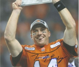 West_Coast_Authentic_CFL_Lions_Travis_Lulay_Autographed_Photo