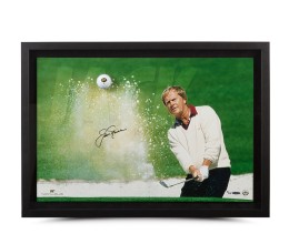 jack-nicklaus-sand-trap-breaking-through-86522