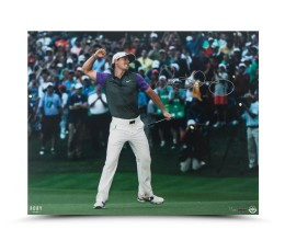 rory-mcilroy-signed-magic-moment-2014-pga-83230